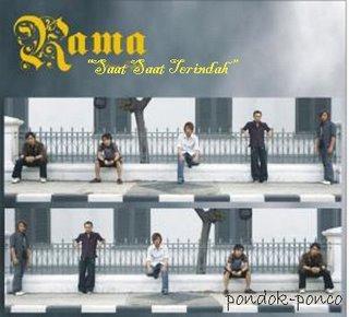 Rama_band_copy